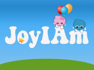 JOYIAM
