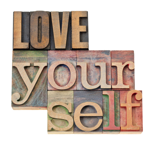 Self love archives kari joys ms love yourself solutioingenieria Images