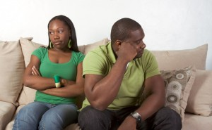 Questions to avoid divorce