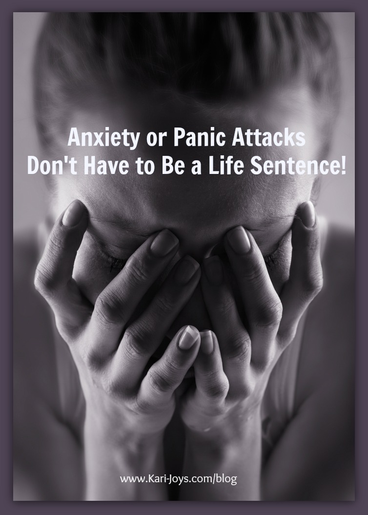 panic attacks Panic attacks symptoms can be overwhelming and frightening panic attacks symptoms are harmless and very curable treatment for panic attacks symptoms is.