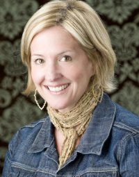 Dr. Brene Brown