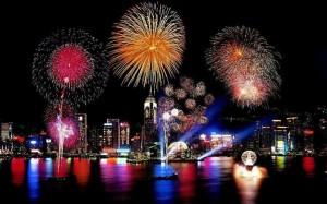 Let's Celebrate Freedom!